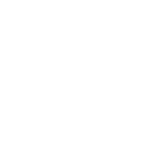 An icon depicting a pair of dentures in a glass of water